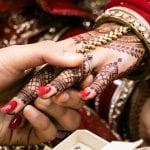 Natasha James Wedding and Engagement Photography JI2A6194.jpg 4