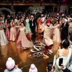 Natasha James Wedding and Engagement Photography JI2A7142.jpg 6