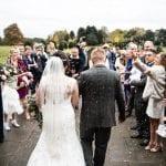 Natasha James Wedding and Engagement Photography JI2A7977.jpg 5
