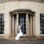 Natasha James Wedding and Engagement Photography JI2A8100.jpg 9
