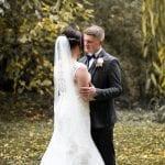 Natasha James Wedding and Engagement Photography JI2A8108 crop.jpg 2