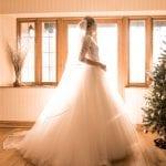 Natasha James Wedding and Engagement Photography JI2A8374.jpg 8