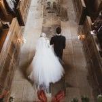 Natasha James Wedding and Engagement Photography JI2A8433.jpg 7