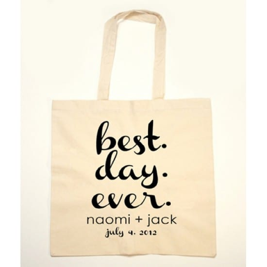 tote bags design idea