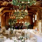 Camilla J Hards Wedding Photographer wedding venue