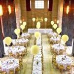 Temple of Peace wedding hogwarts style crop.jpg 19