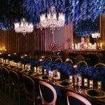 Luxury-wedding-venue