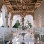Intimate-wedding-ceremony