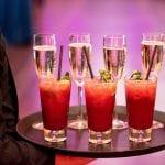 Grand Junction Grand Junction Bovingdons drinks 15