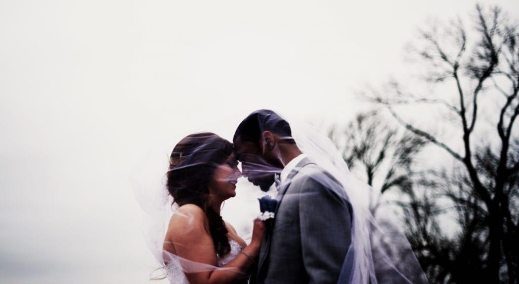 UK Wedding Law Set To Change andre hunter d09eJ XhPkw unsplash 2