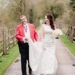 Toastmaster Paul Deacon tm photo joanne watts carry gown.jpg 6