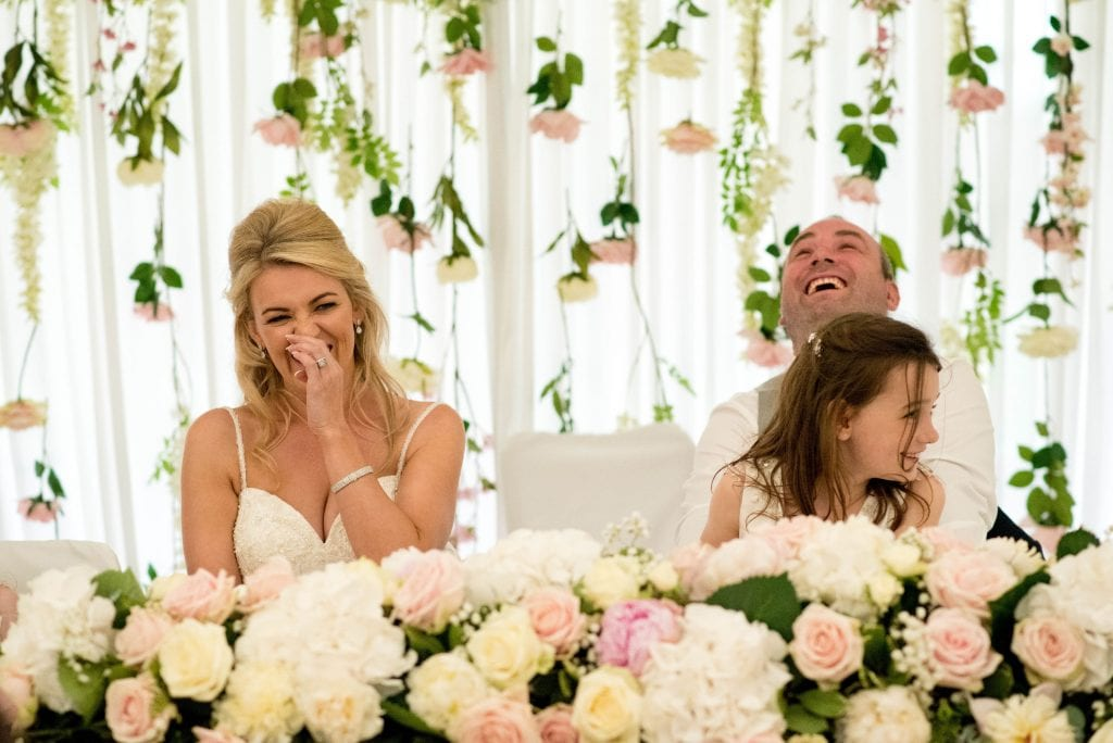 The Most Hilarious Best Mans Speech Jokes Bride & Groom Reaction.jpg 1
