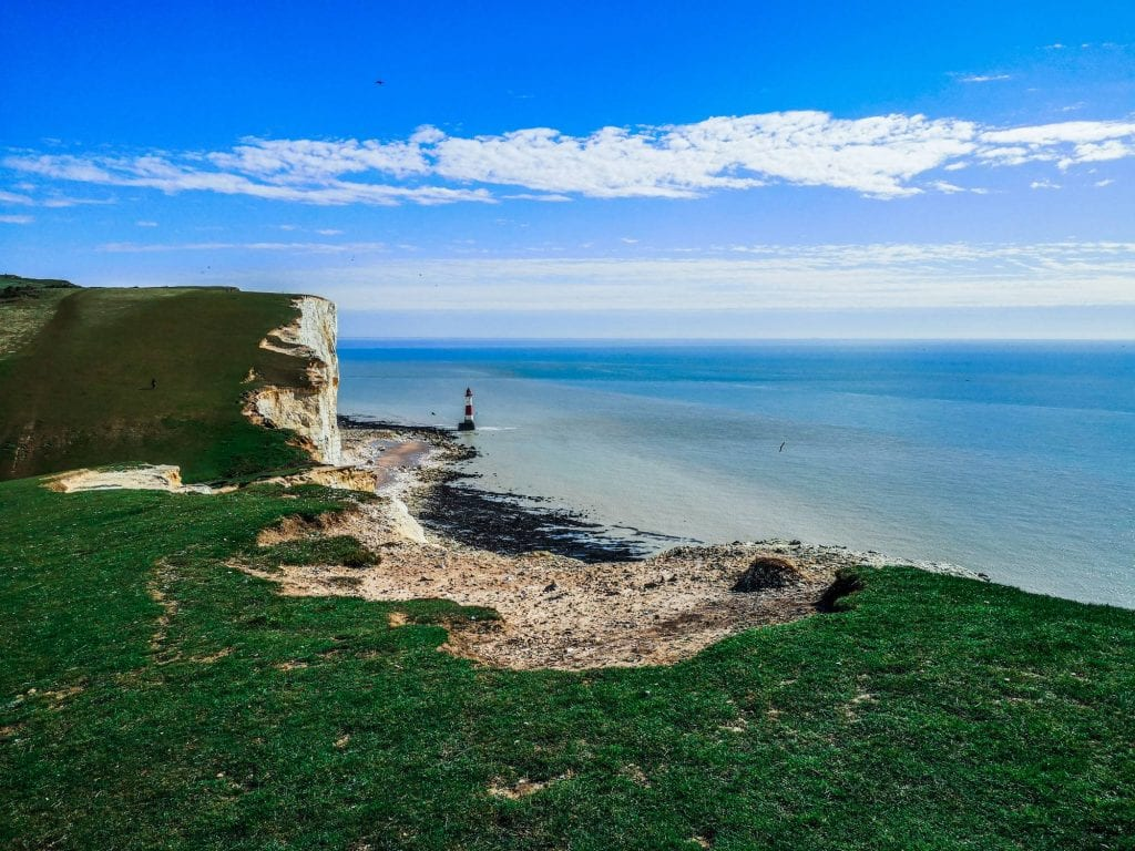Amazing UK Honeymoon Destinations for East Sussex 5
