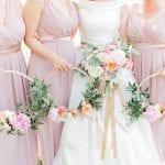 Flourish & Grace Floral Design Flourish and Grace 1