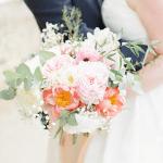 Flourish & Grace Floral Design Flourish and Grace 6