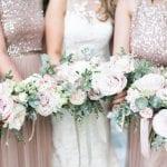Flourish & Grace Floral Design Flourish and Grace 5