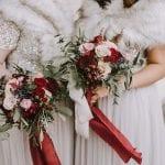 Flourish & Grace Floral Design Flourish and Grace 2