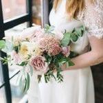 Flourish & Grace Floral Design Flourish and Grace 3