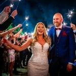 Tansley Photography Hampshire Wedding Photographer 9952.jpg 4