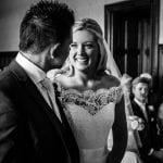 Tansley Photography Hampshire Wedding Photographer 0024.jpg 3