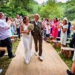 Tansley Photography Hampshire Wedding Photographer 0843.jpg 2