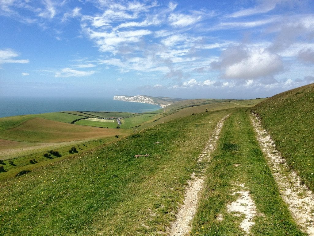Amazing UK Honeymoon Destinations for Isle of Wight 23