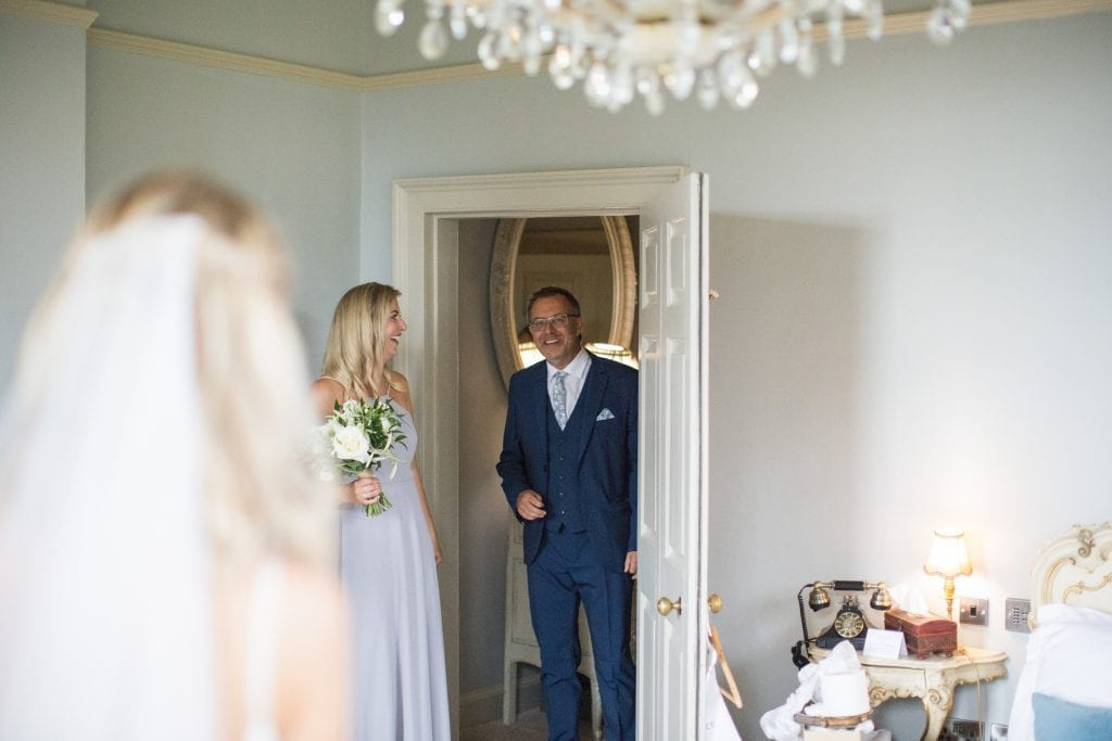 Wedding Photographer Cost – How Much Should You Pay? Newton Hall Wedding Photography 3