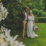 Eternal Images Photography Ltd Norfolk wedding venue, norfolk wedding photographer (455 of 510).jpg 1