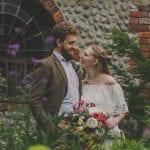 Eternal Images Photography Ltd Norfolk wedding venue, norfolk wedding photographer (483 of 510).jpg 5