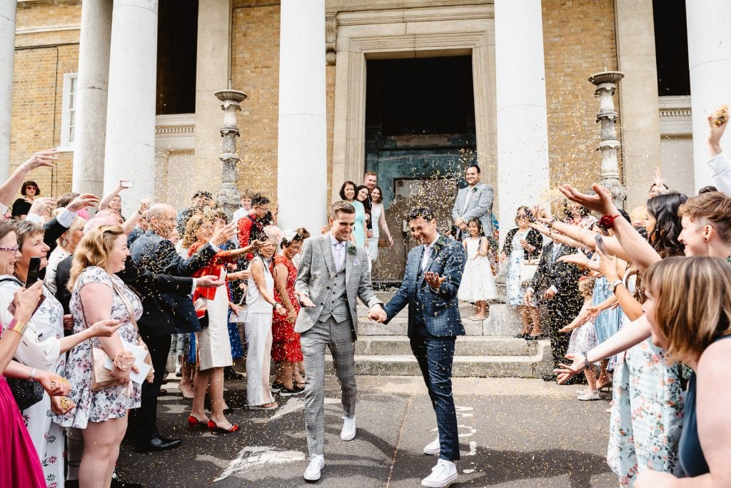 The Ultimate Wedding Photography Checklist carl&jack firstlook weddingLR 5