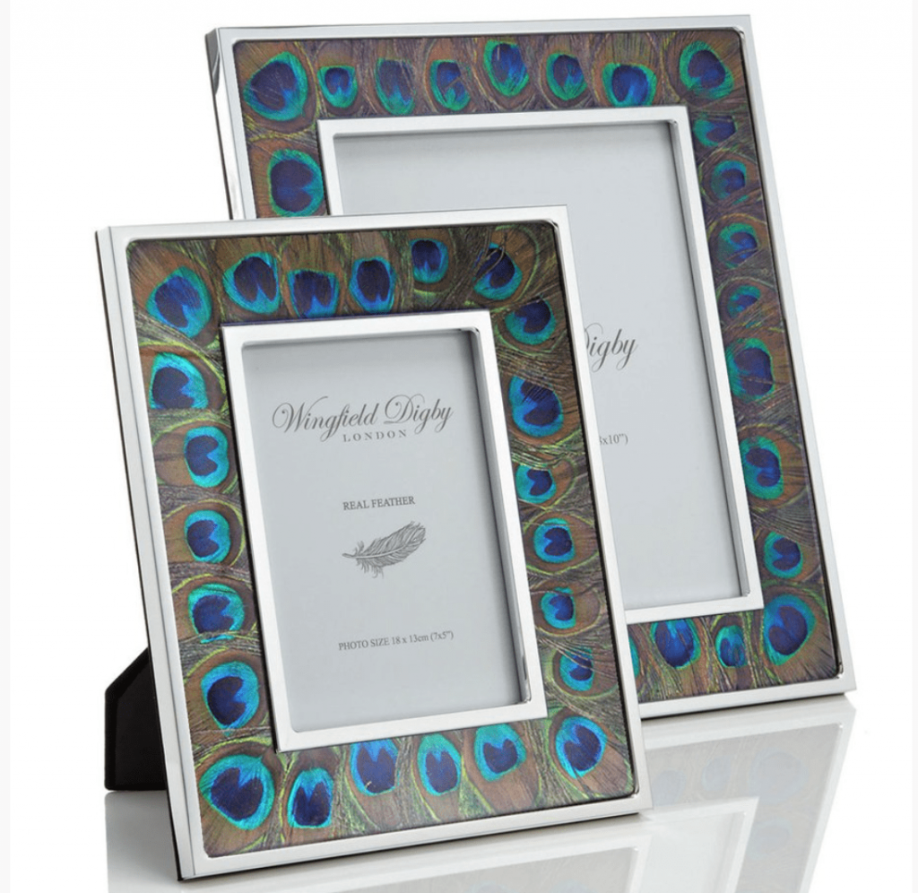 Amazing Wedding Gifts For The Bride and Groom photo frame 12