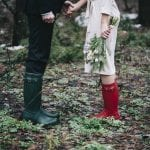 Runa Farm Runa Glamping Weddings 14