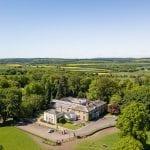 Whitworth Estate & Deer Park Whitworth Hall 11