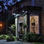 Whitworth Estate & Deer Park Whitworth Hall 14