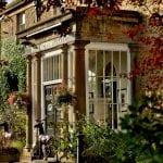 Whitworth Estate & Deer Park Whitworth Hall 15