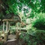 Whitworth Estate & Deer Park Whitworth Hall 2