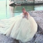 Kathleen Richmond Couture demetrios Luna.jpg 2