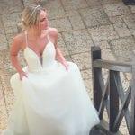 Kathleen Richmond Couture gaia savannah.jpg 4