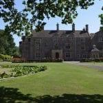 Cenf Tilla Court Wedding Venue Wales