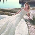 Kathleen Richmond Couture demetrios loreli.jpg 6