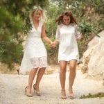 Marc De Groot Ibiza Wedding Photograhy