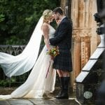 Love Wedding Photos And Film – Scotland Wedding Photographer Aberfoyle Church Stephanie and David 1133.jpg 4
