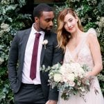 One Oake Wedding Planner