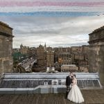 Love Wedding Photos And Film – Scotland Wedding Photographer Love Wedding Photos And Film Balmoral Hotel wedding photographer Edinburgh.jpg 9