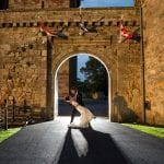 Love Wedding Photos And Film – Scotland Wedding Photographer Love Wedding Photos And Film Borthwick Castle Wedding.jpg 31