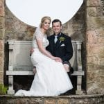 Love Wedding Photos And Film – Scotland Wedding Photographer Love Wedding Photos And Film Greywalls Hotel Wedding.jpg 32