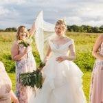 Woodstock Weddings and Events wedding photo 1.jpg 7