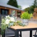 Woodstock Weddings and Events wedding photo 10.jpg 5