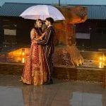Woodstock Weddings and Events wedding photo 11.jpg 4