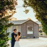 Woodstock Weddings and Events wedding photo 5.jpg 8